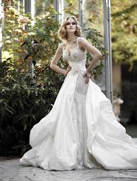 wedding dresses 2010 48 best collection 2010 collection bridal images on