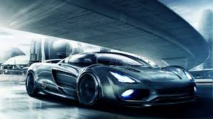 auto koenigsegg the black car of the future koenigsegg agera
