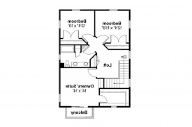 4 bedroom cape cod house plans apartments cape cod 4 bedroom house plans 4 bedroom cape cod