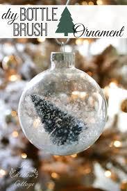 sorelle winter snowmanl globe ornament led batteries