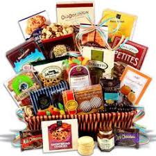 best gift basket the 8 best food gift baskets to buy in 2018