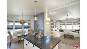 Mobile Home Decorating Ideas Home Planning Ideas - Mobile home interior design
