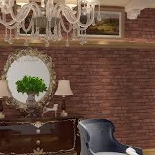Wohnzimmer Tapeten Design Hausdekorationen Und Modernen Möbeln Schönes Schönes Mauer
