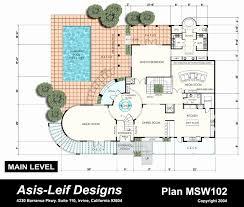 free home design plans small home plans free beautiful house design plan fair