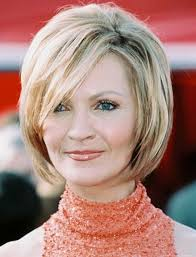 short hairstyles for women over 45 the worst advices we ve heard for hairstyles for women over