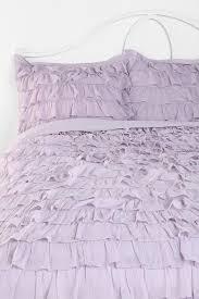 27 best lilac comforters images on pinterest lavender bedroom