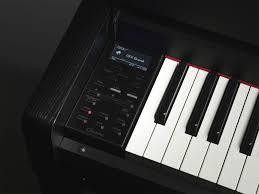 Meilleur Marque De Piano Bietry Musique Facteur De Piano Vente Location Entretien De