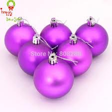 buy ceramic christmas tree plastic light up twist bulbs medium in
