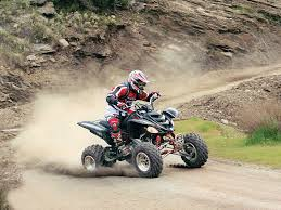 23 best dirt bikes and quads images on pinterest dirt bikes atv