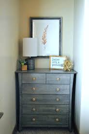 Davinci Alpha Mini Rocking Crib by Orange Baby Crib With Storage An Excellent Home Design