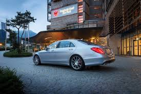 mercedes s63 2013 mercedes releases info and photos of s63 amg