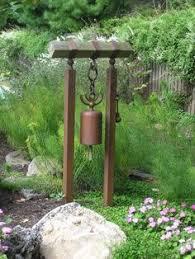 Zen Garden Design 10 Easy Garden Ideas Yards Gardens And Garden Ideas