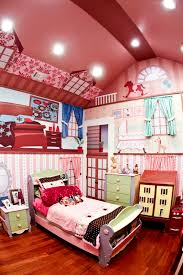 images about rooms on pinterest extreme makeover home edition