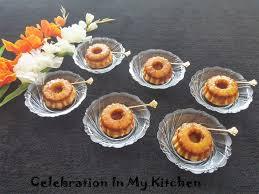 celebration in my kitchen pineapple upside down cake