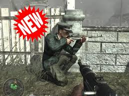 Call Of Duty World At War Zombies Maps by New Homeguard Uniform Part 2 Call Of Duty World At War U003e Skins