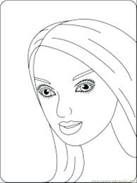 barbie coloring pages youtube barbie horse coloring pages free tested best ideas on pavones1 com
