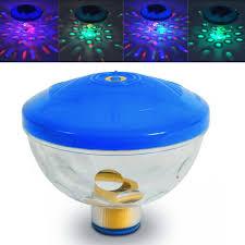 Disco Light Bulb Led Light Bulb Review U2013 Urbia Me