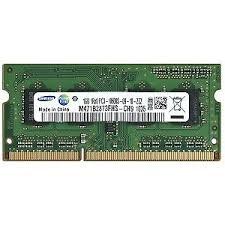 Memory 4gb Pc samsung ddr3 4gb 1600 mhz pc 12800 memory haffytech