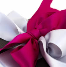 ribbon bow diy how to make a bow how to tie a bow how to tie a ribbon bow
