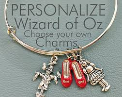 wizard of oz etsy