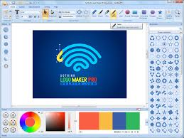 icon design software free download graphic design software helps you make original graphics and vector