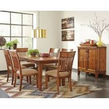 11 dining room set formal dining room sets height dining room set product id