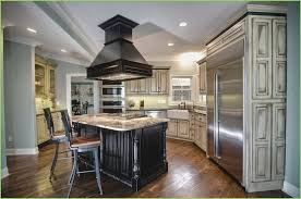 kitchen island extractor fans ceiling mounted range kitchen exhaust fan lowes ductless