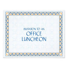 wording for lunch invitation invitation wording for employees