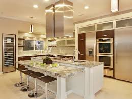 simple home kitchen design acuitor com