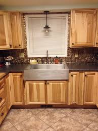rustic pendant lighting kitchen kitchen superb rustic pendant chandelier farmhouse kitchen