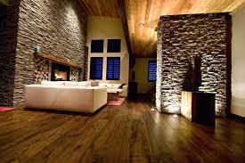 gallery of wall niche decor perfect homes interior design ideas
