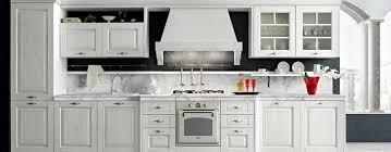 cuisine et tradition morlaix cuisines et traditions spécialiste indépendant de l aménagement de