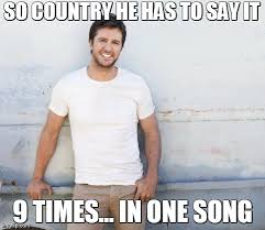 Luke Bryan Happy Birthday Meme - best luke bryan happy birthday meme luke bryan funny memes search