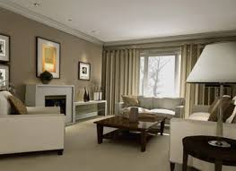 paint color ideas for living room walls ideas for living room