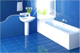Ideas Simple Pictures Of Kids Bathroom Floor Tile Ideas On - Floor tile designs for bathrooms