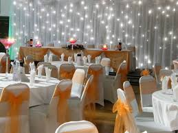 banquet decorating ideas for tables banquet table decorations banquet hall decorations event plannig