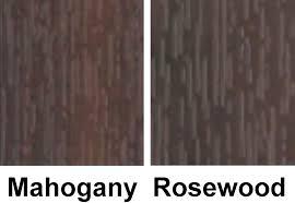 Laminate Flooring Colour Choices Upvc Coloured Windows