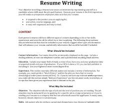 list of resume skills for teachers list of resume objectives career exles for teachers vozmitut
