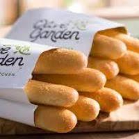 Catering Menu Item List Olive Garden Italian Restaurant - okive garden garden ideas erikasmith net