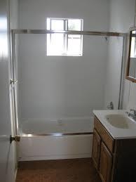 yuba city bathtub replacement ronald t curtis plumbing serving
