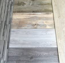 engineered hardwood flooring and prefinished from carlisle wide