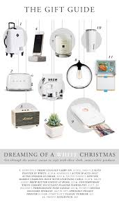 gift shopping list check everyone your shopping list with our 2017 gift guide