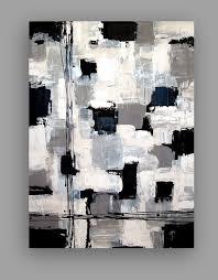 black and white painting ideas black white painting ideas black and white painting ideas best 10