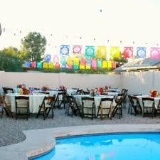 party rentals az arizona event rentals 90 photos 37 reviews party equipment