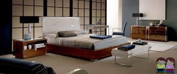 Ideal Bedroom Design Ideal Bedroom Photos And Wylielauderhouse