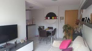 Muito Apartamento 2 quartos à venda com Quarto de serviço - Casa Amarela  @PV75