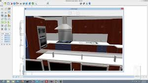 List Of 3d Home Design Software 3d Kitchen Design Software 3dkitchen Youtube