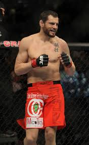 98 best mma wall of fame images on pinterest martial arts ufc
