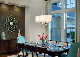 Dining Room Accents Dining Room Accent Chairs Ilashome
