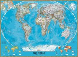 world politic map the 25 best world political map ideas on the hist